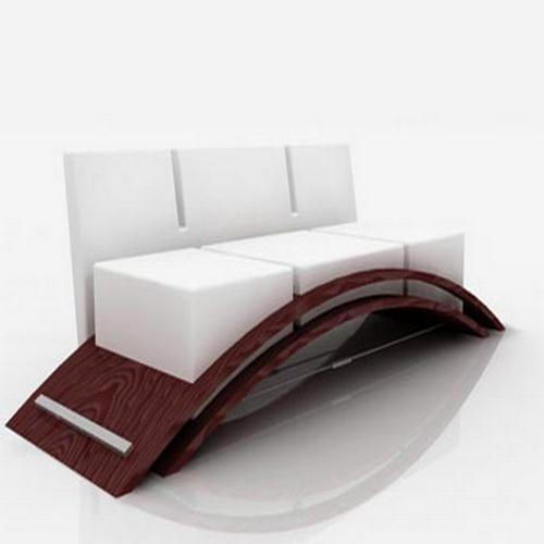 Wacky Amazing Sofa Designs