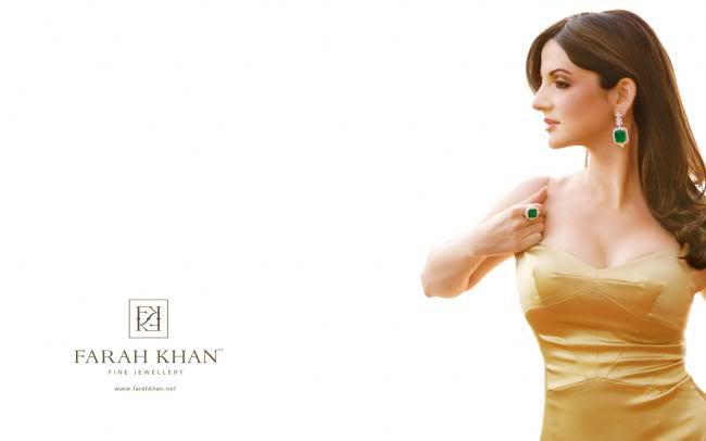 Suzan Roshan Beautiful Wife of Hrithik Roshan 124433,xcitefun-fk-screensaver05preview
