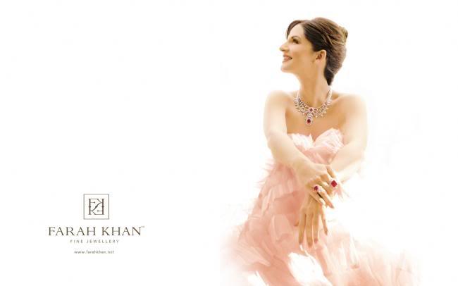 Suzan Roshan Beautiful Wife of Hrithik Roshan 124434,xcitefun-fk-screensaver06preview