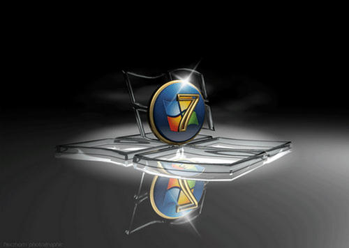 Gorgeous Windows 7 Wallpapers 124841,xcitefun-gorgeous-windows-7-wallpapers4
