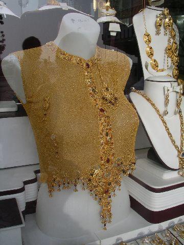 Gold Shops In Dubai Xcitefun Net