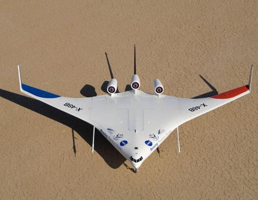 http://img.xcitefun.net/users/2009/11/126022,xcitefun-worlds-strangest-aircraft-3.jpg