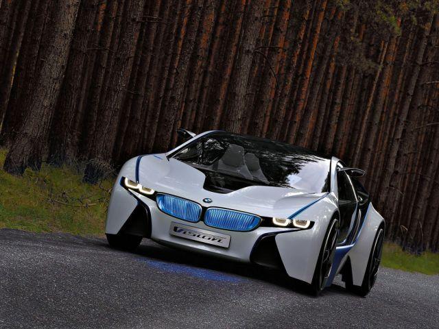 Wonderful NEW MODEL 2010 BMW