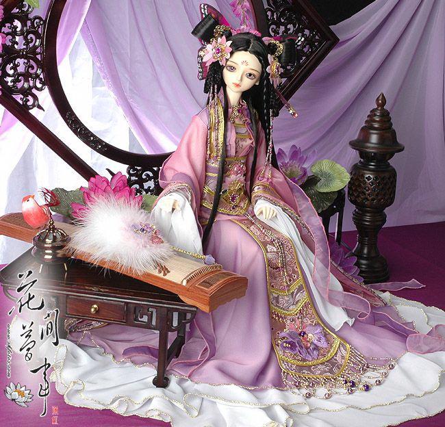 dating pakistan chinese dating