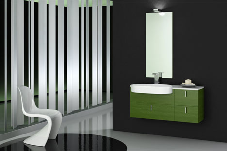 Bathroom design designer ideas 3d color schemes for Bathroom design karachi