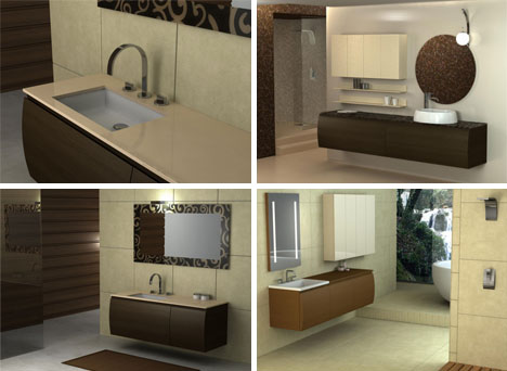 Decoration ideas bathroom designs karachi for Bathroom ideas karachi