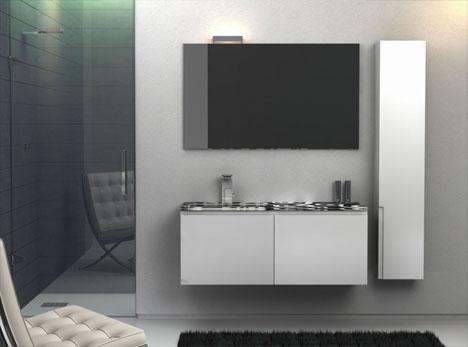 Bathroom design designer ideas 3d color schemes for Bathroom creator 3d