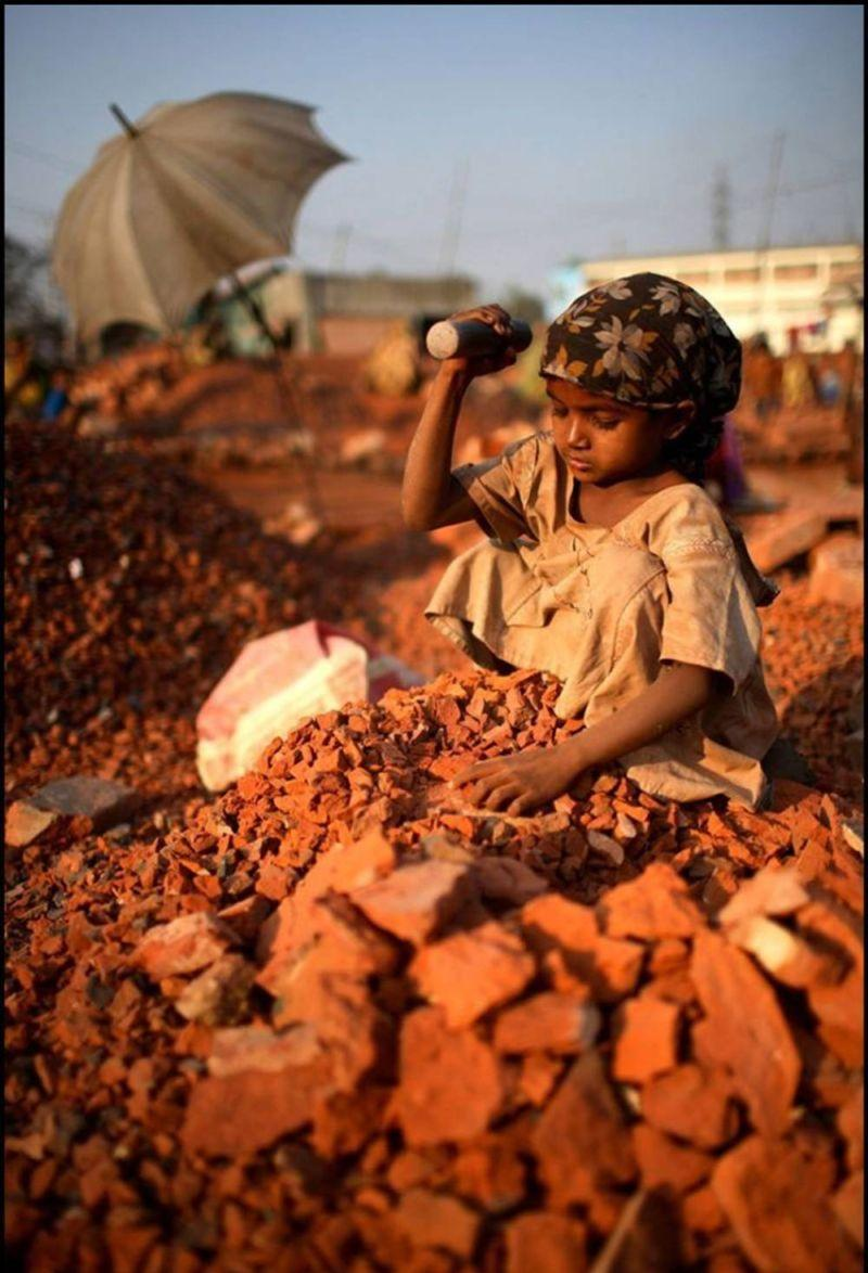Lets STOP Child Labour