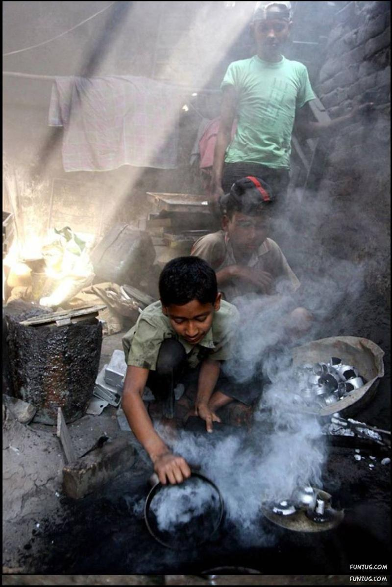 stop child labour school is the best place to work lets stop child labour