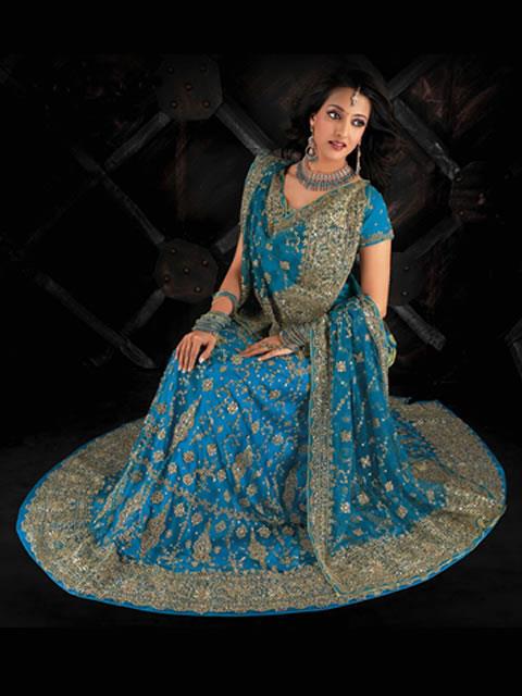 130568,xcitefun ghagra cholis bridal lehenga 9 Wedding Ghagra