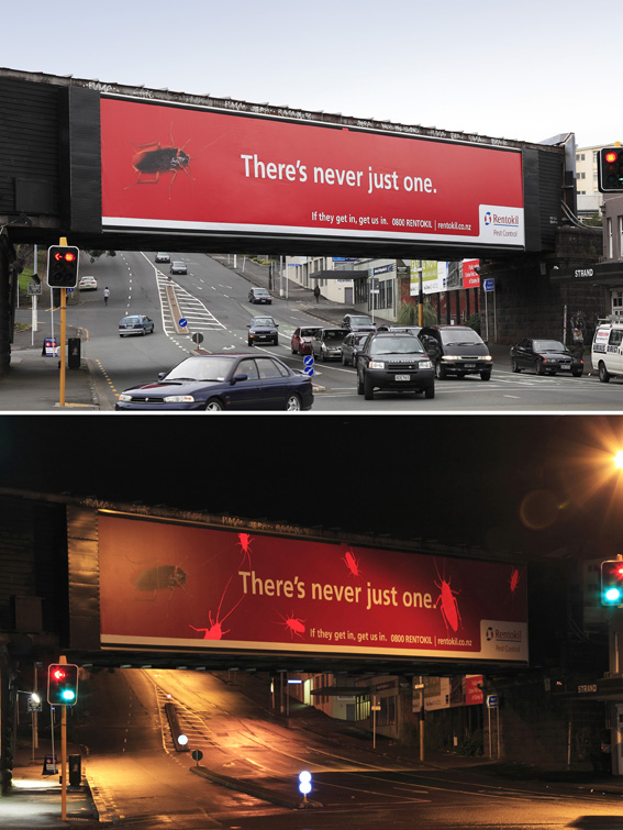 funny advertisements. Funny Advertisements Part03