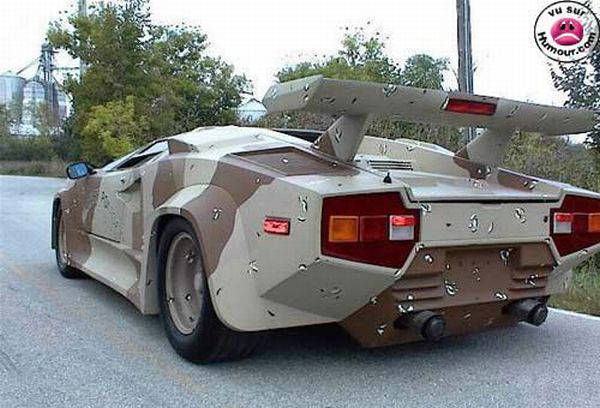Military Supercars Soft Skinned Vehicles Xcitefun Net