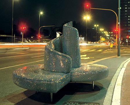 133326xcitefun 1 - Diamond Furniture