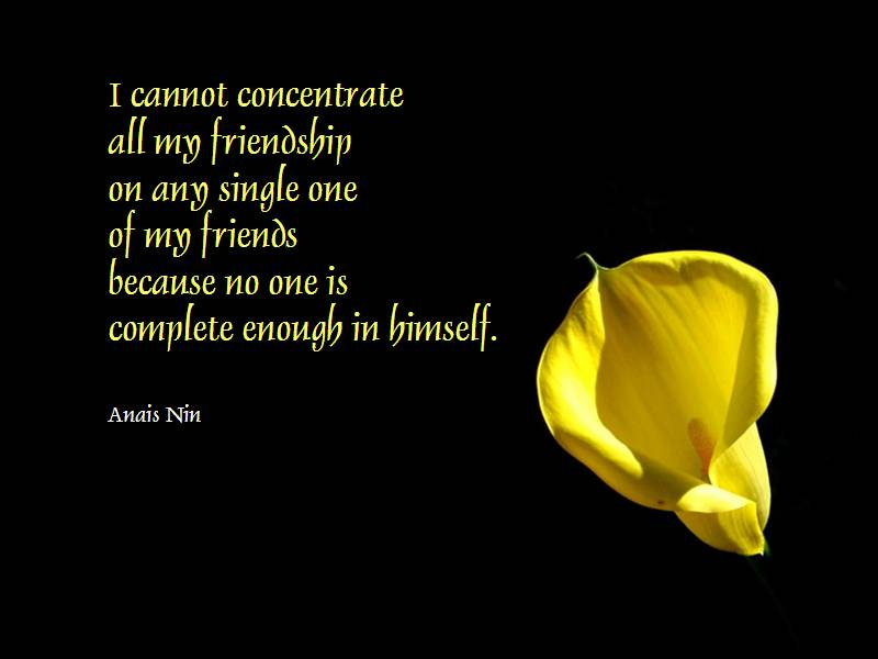 Love Quotes For Boyfriend In Tamil Nemetas Aufgegabelt Info
