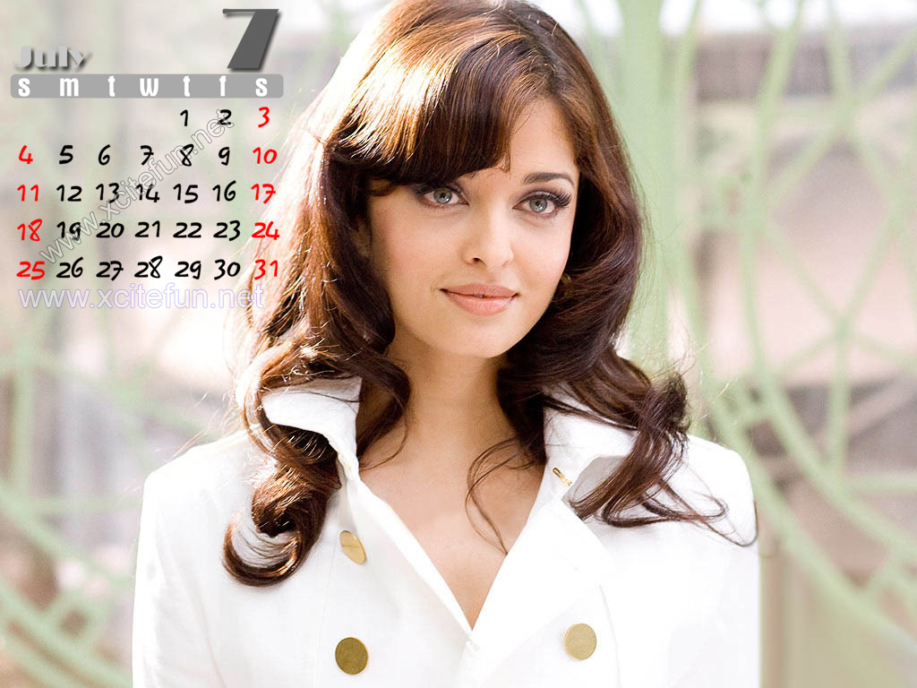 rai calendar wallpapers - photo #4