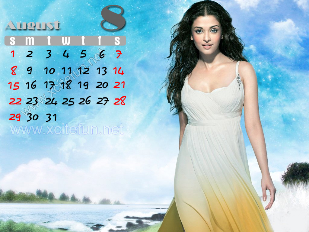 rai calendar wallpapers - photo #29