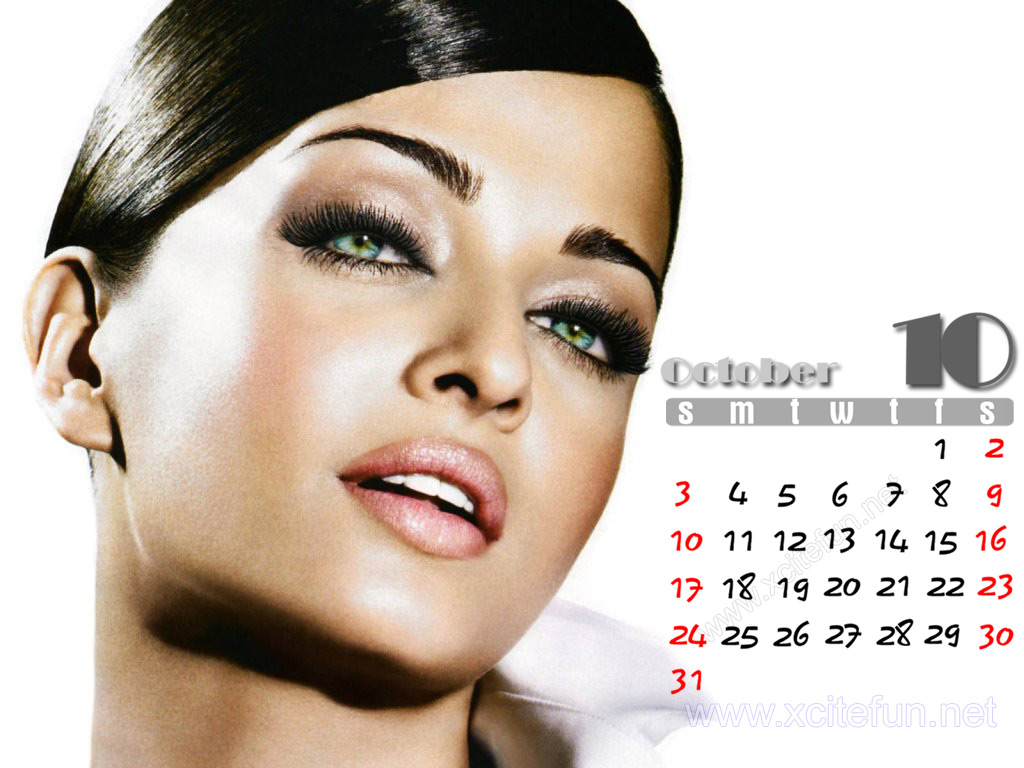 rai calendar wallpapers - photo #38
