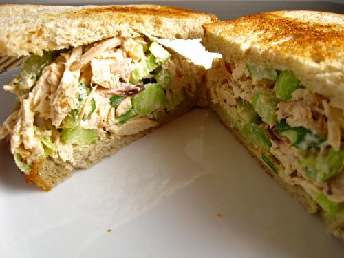 "The image ""http://img.xcitefun.net/users/2009/12/134184,xcitefun-chicken-sandwhich.jpg"" cannot be displayed, because it contains errors."
