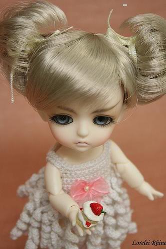 134197xcitefun cute dolls just like me 9 - cute dolls....
