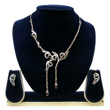 134668xcitefun elegant jewellry 9 - Elegant Jewellry