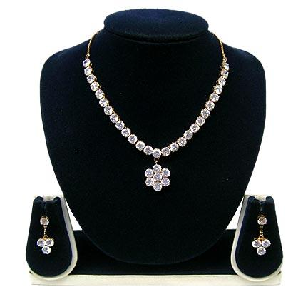 134670xcitefun elegant jewellry 7 - Elegant Jewellry