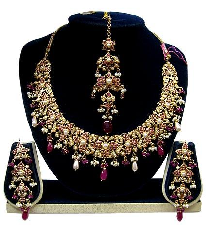 134672xcitefun elegant jewellry 5 - Elegant Jewellry