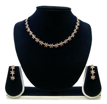134673xcitefun elegant jewellry 4 - Elegant Jewellry