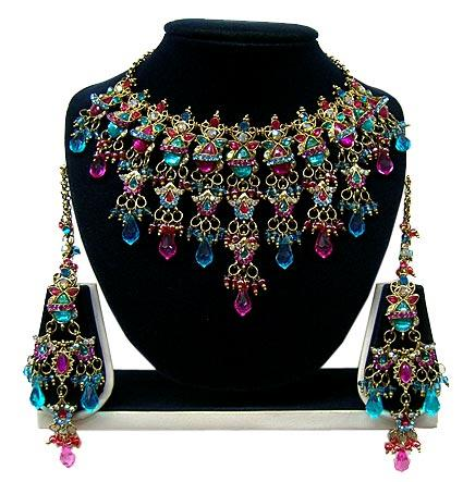 134675xcitefun elegant jewellry 2 - Elegant Jewellry