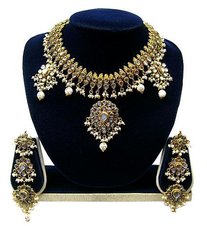 134676xcitefun elegant jewellry 1 - Elegant Jewellry