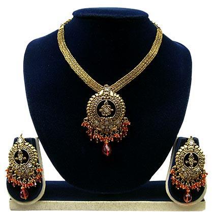 134677xcitefun elegant jewellry - Elegant Jewellry