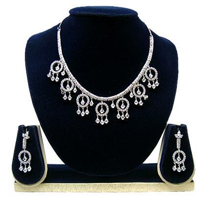 134679xcitefun elegant jewellry 13 - Elegant Jewellry