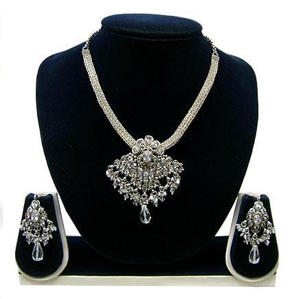 134680xcitefun elegant jewellry 12 - Elegant Jewellry