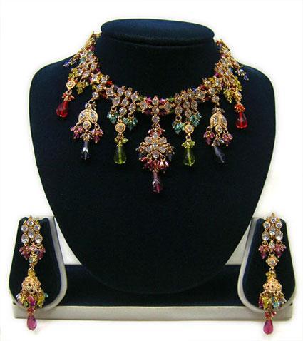 134681xcitefun elegant jewellry 11 - Elegant Jewellry