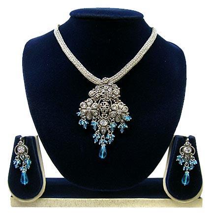 134682xcitefun elegant jewellry 10 - Elegant Jewellry