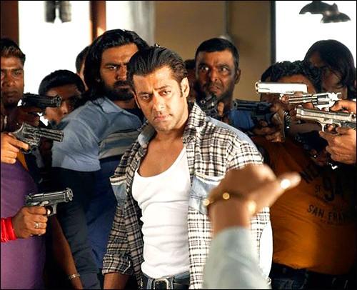 Top 10 Actors and Actress of Bollywood 2009 137438,xcitefun-salman-khan-2009