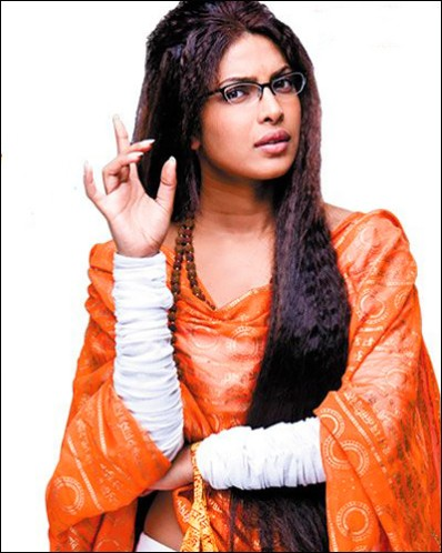 Top 10 Actors and Actress of Bollywood 2009 137441,xcitefun-priyanka-chopra-2009