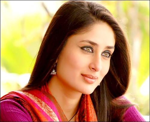 Top 10 Actors and Actress of Bollywood 2009 137443,xcitefun-kareena-kapoor-2009