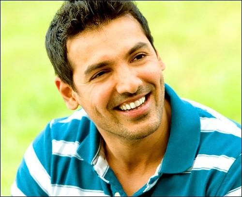 Top 10 Actors and Actress of Bollywood 2009 137444,xcitefun-john-abraham-2009