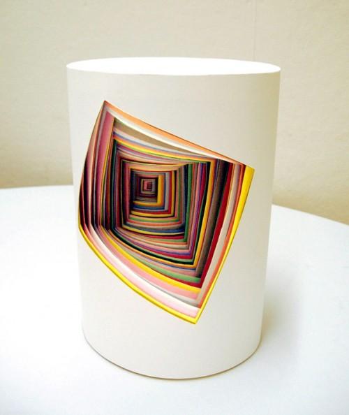 Paper art своими руками