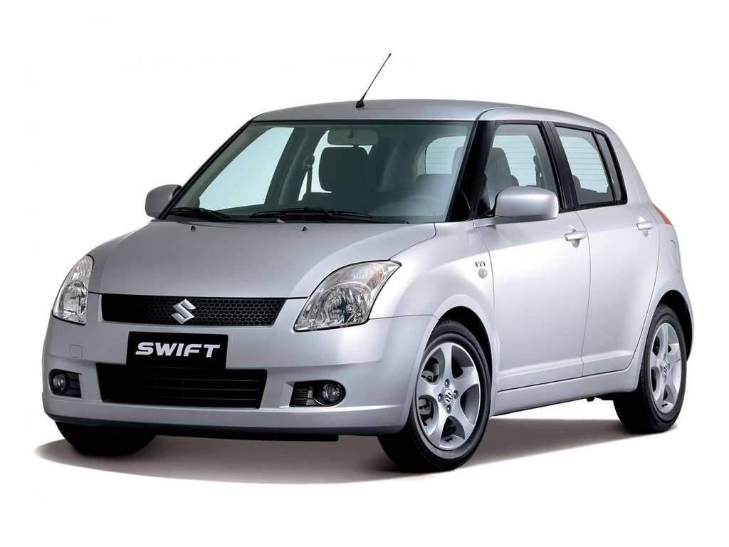suzuki swift 2010 car review wallpapers and test drive. Black Bedroom Furniture Sets. Home Design Ideas