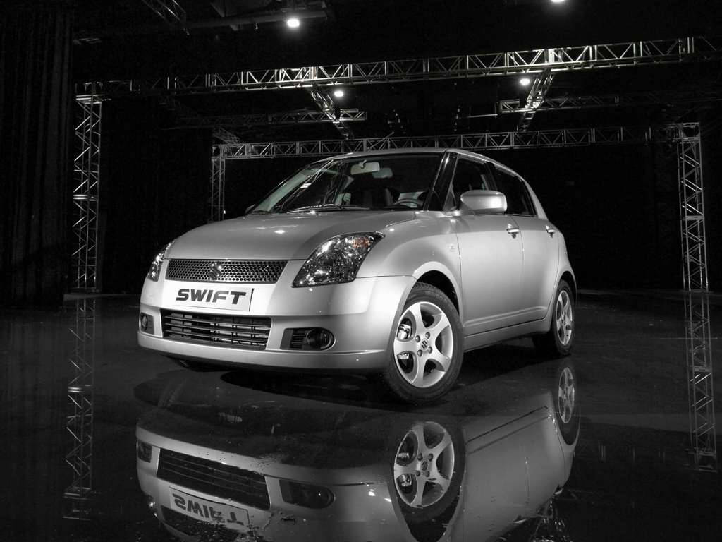 http://img.xcitefun.net/users/2010/01/139879,xcitefun-suzuki-swift-wallpaper-1.jpg