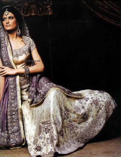 Fashion Designers Pakistan on Designers Of Latest Fashion Industry From Pakistan   India  Design