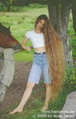 Long Hair Girls Xcitefun Net
