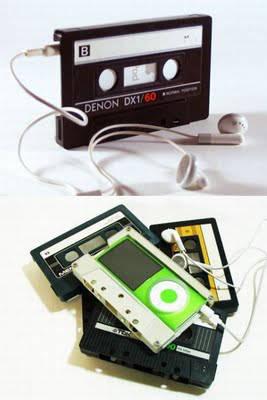 latest gadgets