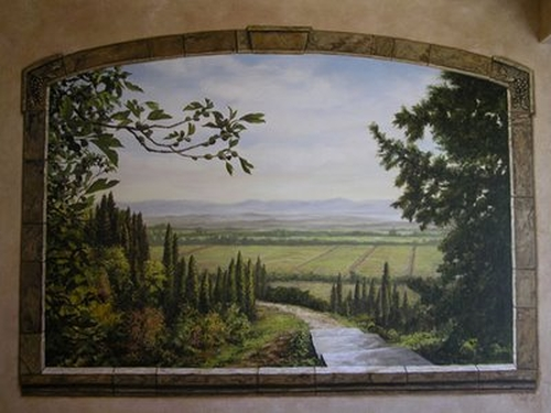 3d wall painting for 3d wall mural painting