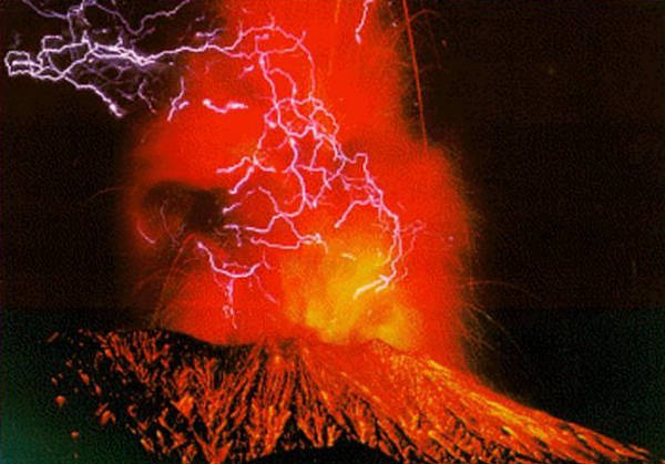 Vulkani - Page 3 143953,xcitefun-volcanolight-7