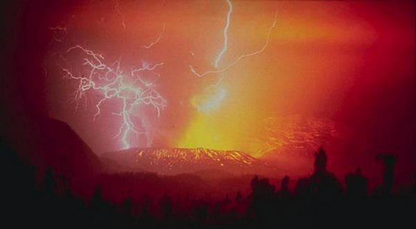 Vulkani - Page 3 143954,xcitefun-volcanolight-6