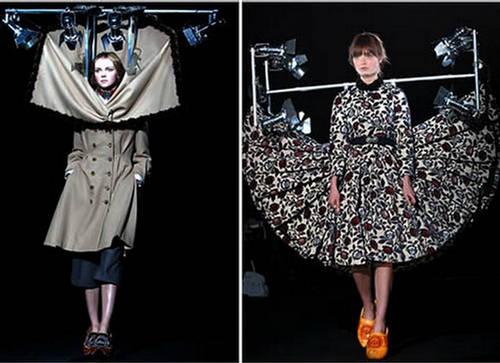 145613xcitefun fashion 08 - The Wackiest Crazy Fashion