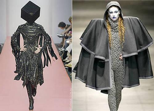145614xcitefun fashion 07 - The Wackiest Crazy Fashion