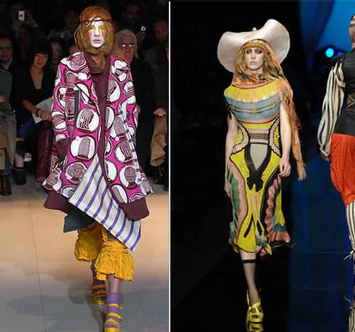 145615xcitefun fashion 06 - The Wackiest Crazy Fashion